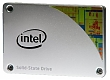 "Intel SSD 2.5"" 80Gb SSDSC2BW080A4K5"