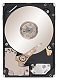 Seagate ST600MM0006