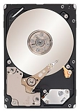 Seagate ST900MM0006