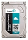 "Seagate Enterprise Capacity 3.5"" 6Tb ST6000NM0024"
