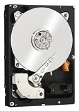 "Western Digital 3.5"" 3Tb WD3001FYYG SAS WD RE"