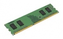 Kingston 2GB PC10600 DDR3 KVR13N9S6/2
