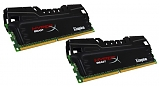 Kingston 16GB PC19200 DDR3 KIT2 HX324C11T3K2/16