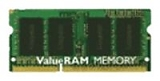 Kingston 4GB PC12800 DDR3 SO KVR16LS11/4