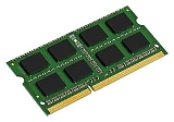 Kingston 8GB PC12800 DDR3L SO KVR16LS11/8