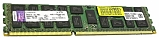Kingston 16GB PC12800 ECC REG KVR16R11D4/16
