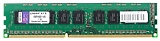 Kingston 8GB PC12800 DDR3 ECC KVR16E11/8