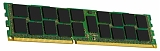Kingston 32GB PC10600 ECC REG KVR13LR9Q4/32