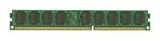 Kingston 4GB PC12800 DDR3L ECC KVR16LE11L/4