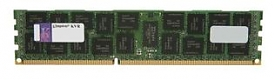 Kingston 16GB PC14900 ECC REG KVR18R13D4/16