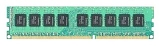 Kingston 4GB PC10600 DDR3L ECC KVR13LE9S8/4