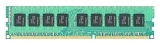 Kingston 8GB PC12800 DDR3L ECC REG KVR16LR11S4/8