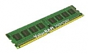 Kingston 8GB PC10600 DDR3 ECC REG KVR13LR9S4/8