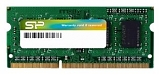 Silicon Power 2GB PC12800 DDR3 SO SP002GBSTU160V01