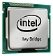 Intel Core i5-3550 Ivy Bridge (3300MHz, LGA1155, L3 6144Kb)