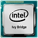 Intel Core i3-3220 Ivy Bridge (3300MHz, LGA1155, L3 3072Kb)