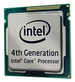 Intel Core i5-4690K Devil's Canyon (3500MHz, LGA1150, L3 6144Kb)