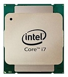 Intel Core i7-5960X Extreme Edition Haswell-E (3000MHz, LGA2011-3, L3 20480Kb)