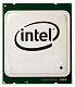 Intel Xeon E5-2680V2 Ivy Bridge-EP (2800MHz, LGA2011, L3 25600Kb)