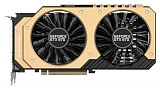 Palit GeForce GTX 970 1152Mhz PCI-E 3.0 4096Mb 7000Mhz 256 bit DVI Mini-HDMI HDCP