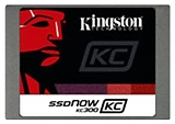 "Kingston SSD 2.5"" 60Gb SKC300S37A/60G"