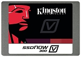 "Kingston SSD 2.5"" 240Gb SV300S37A/240G"