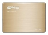 Silicon Power Slim S70 60GB