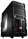 Cooler Master K350 (RC-K350-KWN2) 500W Black