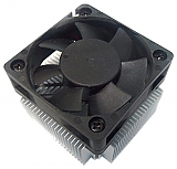 Cooler Master DKM-00001-A1-GP s AM1