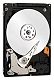 "Western Digital 2.5"" 500Gb WD5000LPLX"