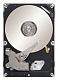 "Seagate 3.5"" 3Tb ST3000VM002 Video 3.5 HDD"