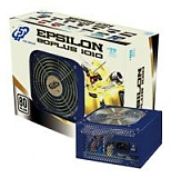FSP Epsilon 80PLUS 1010W