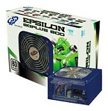 FSP Epsilon 80PLUS 800W