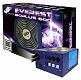 FSP Everest 80PLUS 600W