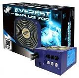 FSP Everest 80PLUS 700W