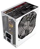 Thermaltake Litepower 500W (W0294)