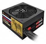 Thermaltake Урал 650W