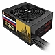 Thermaltake Russian Gold Moscow  850W / APFC / CM / 80+ Gold W0428RE