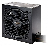 BeQuiet PURE POWER L8 600W
