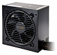 BeQuiet PURE POWER L8 700W