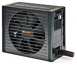 BeQuiet Dark Power Pro 10 750W