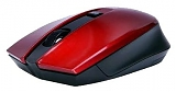 Zalman ZM-M520W Red USB