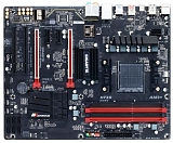 GigaByte GA-970-Gaming (rev. 1.0) sAM3+