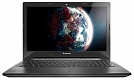 "Lenovo IdeaPad 300 15 (Pentium N3700 1600 MHz/15.6""/1366x768/4.0Gb/500Gb/DVD-RW/NVIDIA GeForce 920M/Wi-Fi/Bluetooth/Win 10 Home)"
