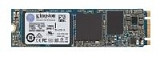 Kingston 240Gb M.2 SM2280S3G2/240G