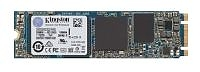 Kingston 120Gb M.2 SM2280S3G2/120G