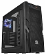 Thermaltake Commander G41 Window CA-1B4-00M1WN-00 Black