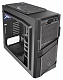 Thermaltake Commander G42 Window CA-1B5-00M1WN-00 Black