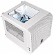 Thermaltake Core V1 CA-1B8-00S6WN-01 White