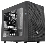 Thermaltake Core X1 CA-1D6-00S1WN-00 Black